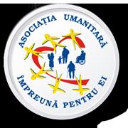 logo_impreuna180