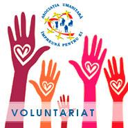 voluntariat-mic